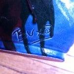 Pichet-Bleu-signature-buxo