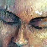 detail-peinture-homme-lecture