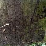 signature-peinture-homme-lecture