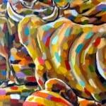 Oeuvre-Kambudzi-details
