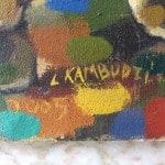 Oeuvre-Kambudzi-signature-2