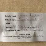 Oeuvre-Kambudzi-verso-certificat-2
