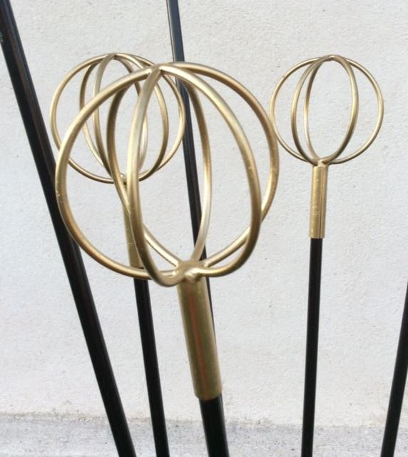 astrolabe roger feraud brocante decoration. Black Bedroom Furniture Sets. Home Design Ideas