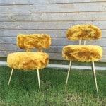 chaises-moumoute-pelfran