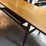 table-basse-scandinave-profil
