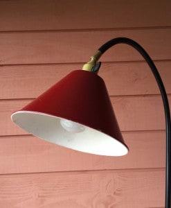 Lampe-rouge-70-haut