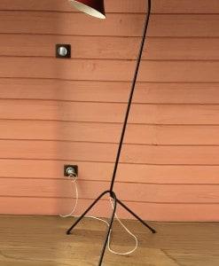 lampe-01-R