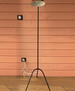 lampe-02-R