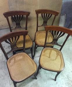 4-chaises-Fischel