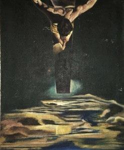 Christ-de-saint-Jean-de-la-Croix-1