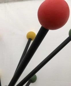 PM-Boules-couleur-boules