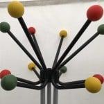 PM-Boules-couleur-haut-2