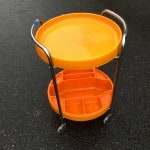 Table-roulante-orange