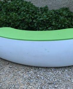 banc-exterieur-vert