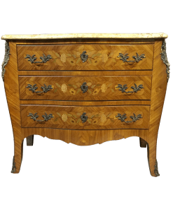 commode-entiere