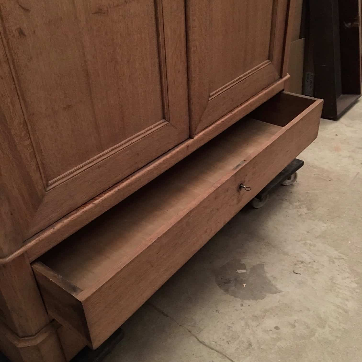 armoire-tiroir-haut