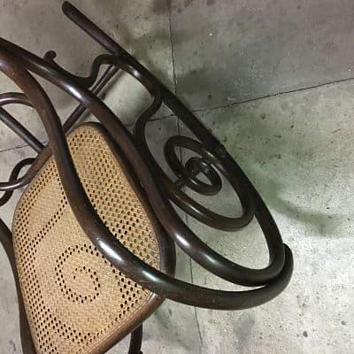 rocking-chair-cote