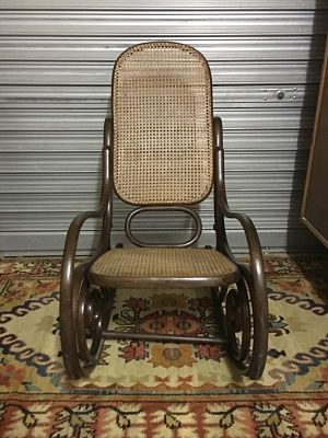 rocking-chair-entier