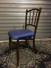lot-chaises-bistrot-bleues-profil