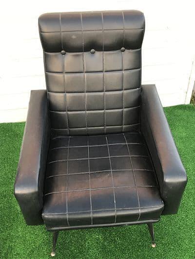 fauteuil-noir-50-2
