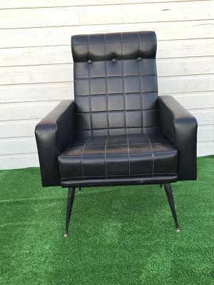 fauteuil-noir-50