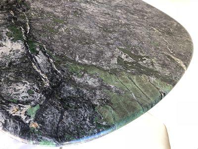 Details-plateau-marbre