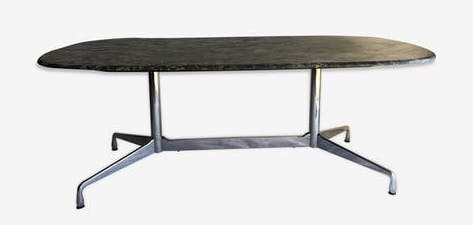 table-eames-pied-segmented_original