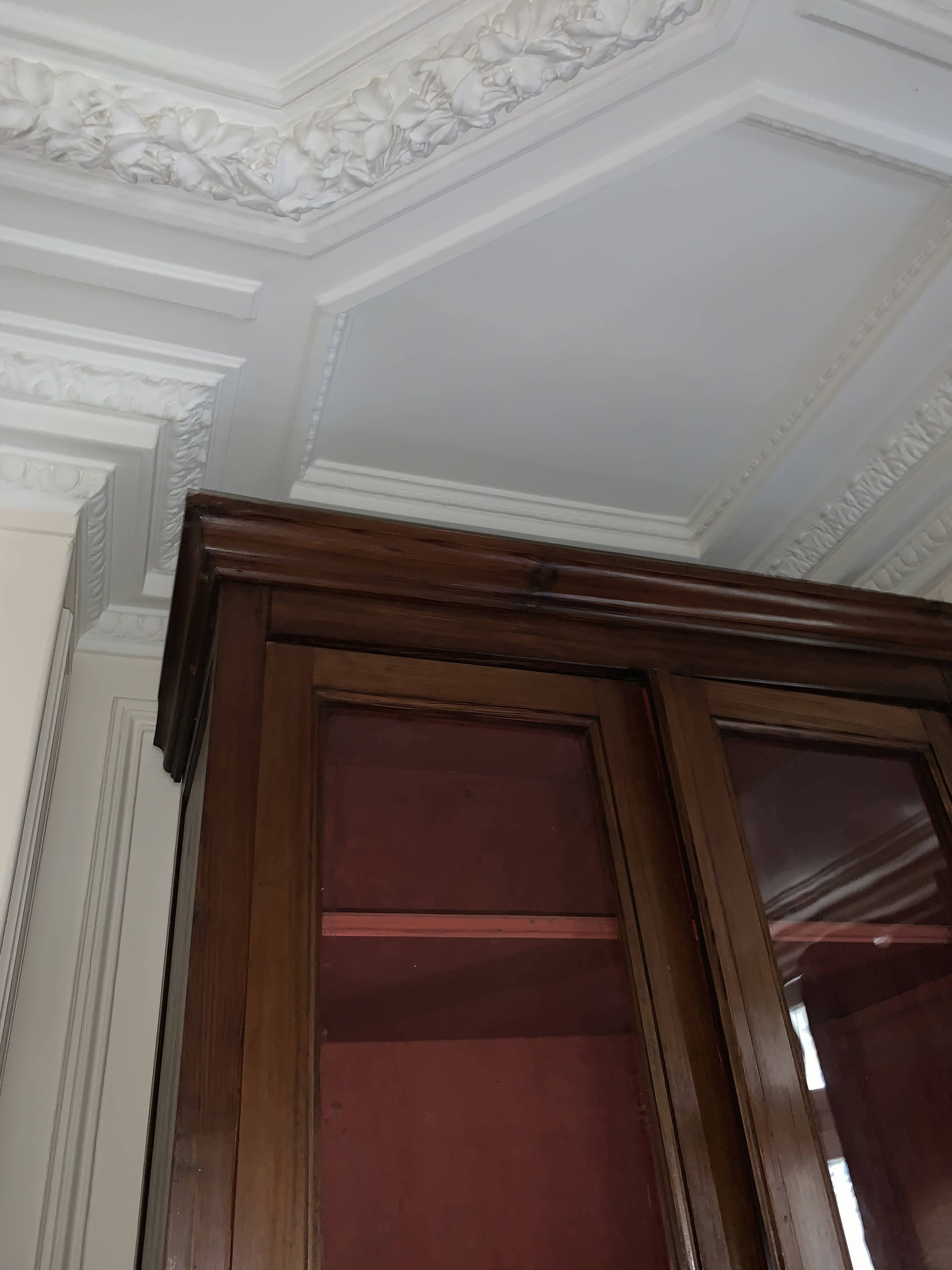 armoire-vitrine-haut