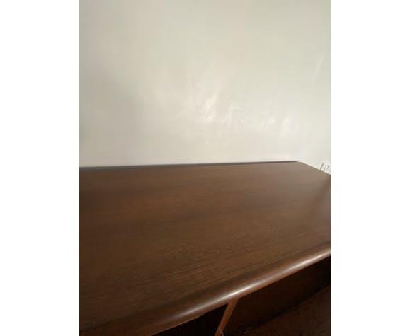 meuble-vintage-annees-60_dessus